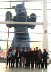 SFB Program Planning Denver