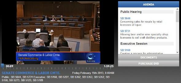Senate-Testimony_SB5731