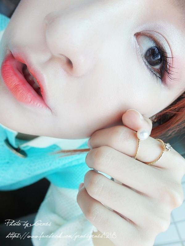 SAM_0152_副本