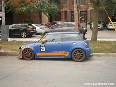 automobile, mini cooper, automotive exterior, wheel, vehicle, automotive design, mini e, mini, city car, compact car, land vehicle, luxury vehicle,