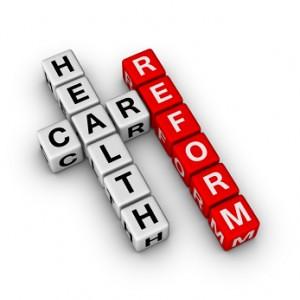 health_care_reform-300x300