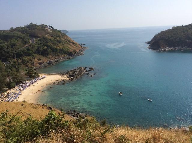 Phuket beaches