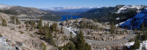 california snow landscape lumix unitedstates outdoor panasonic truckee m43 mirrorless gx7 microfourthirds m43ftw dreyerpicturescom