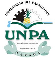 www.unpa.edu.mx