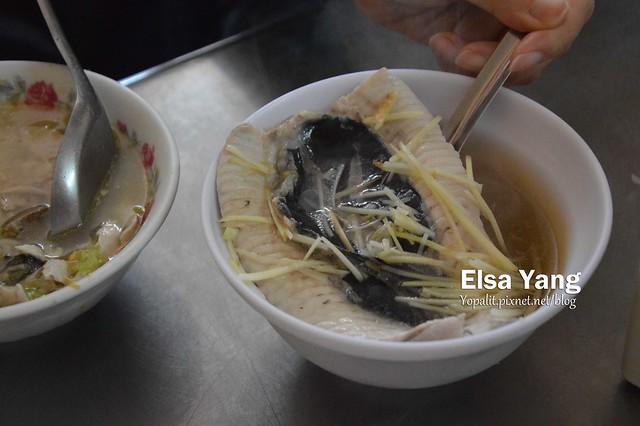 台南小吃187