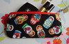 WIN a free russian doll makeup bag