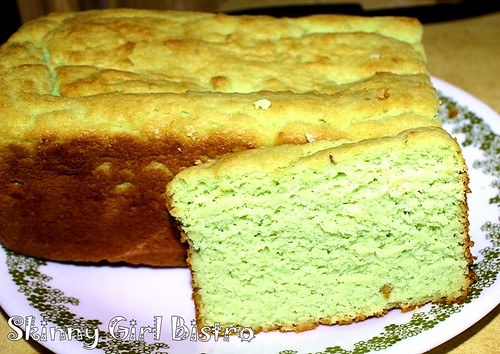 But It Really Is Possible To Make This Moist Delicious Pound Cake And Still Be Within Your Net Carbs Recipe Was Entirely Inspired By