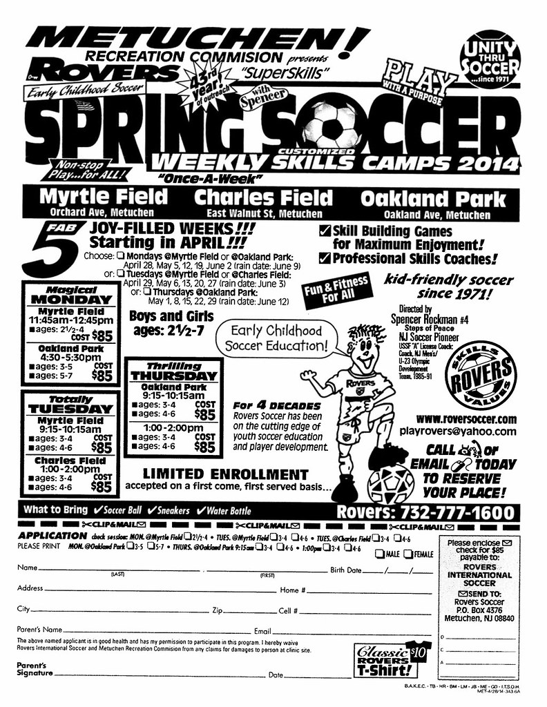 Spring_Soccer_Weekly_Skills_Camp_Early_Childhood