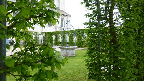 636 Abbaye St-Georges, Saint-Martin-de-Boscherville