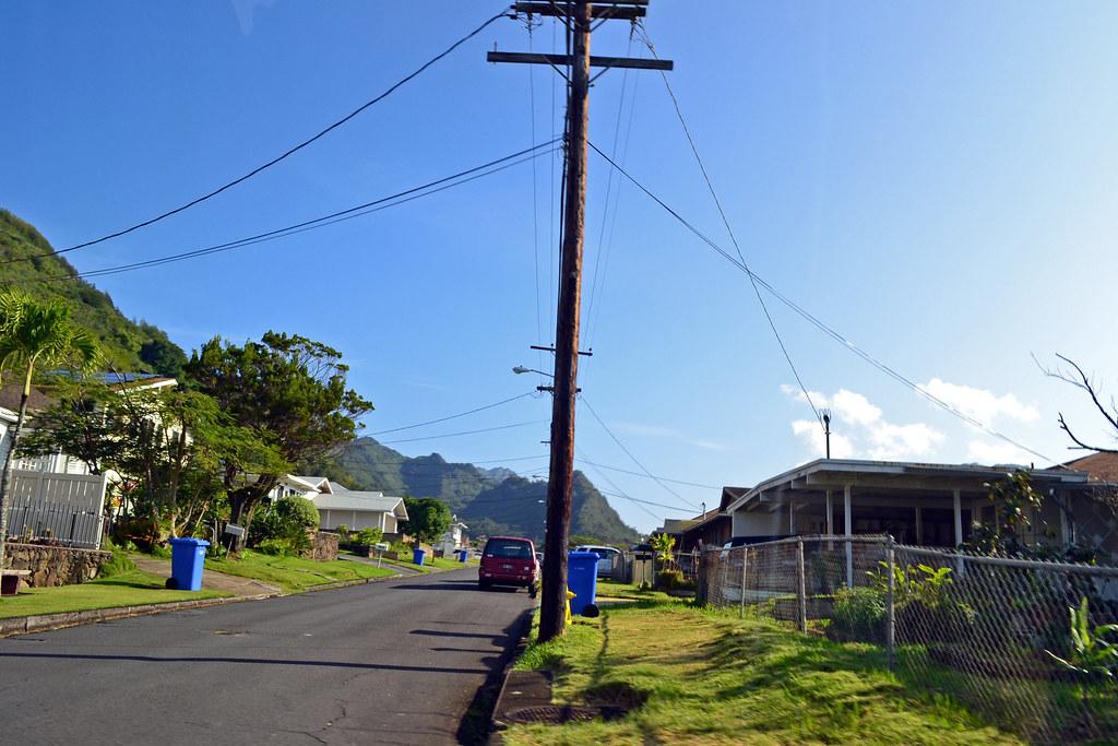 Kapalama heights hawaii tripcarta for Inter island hotel furniture