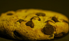 116-365 - The dark side of the cookie