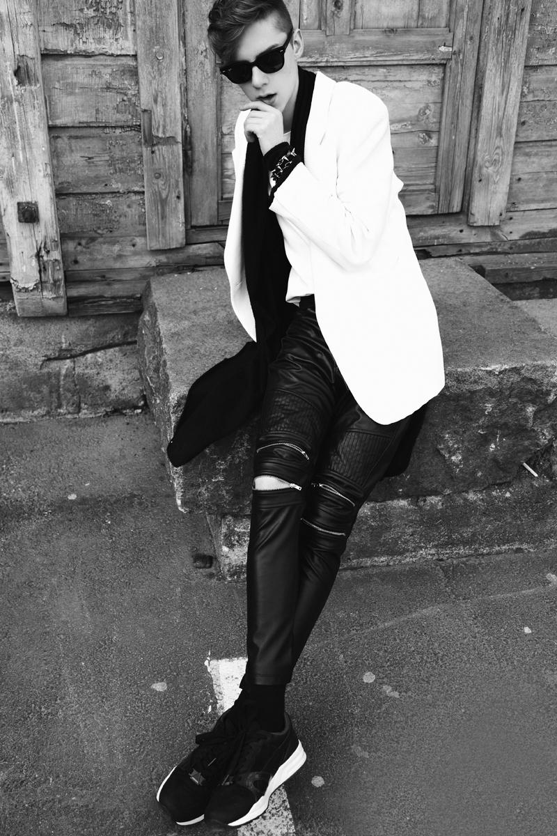 mikkoputtonen_blog_outfit_blackandwhite_eastdane_puma_web