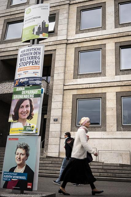 Stuttgart_before_Europe_Parliament_election-00933