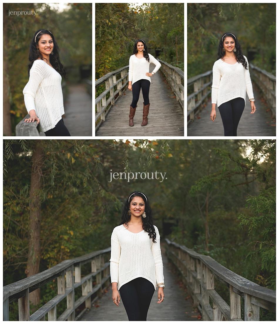 Priya (94 of 138)_WEB