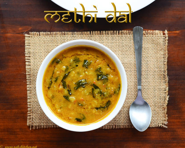methi-dal-recipe