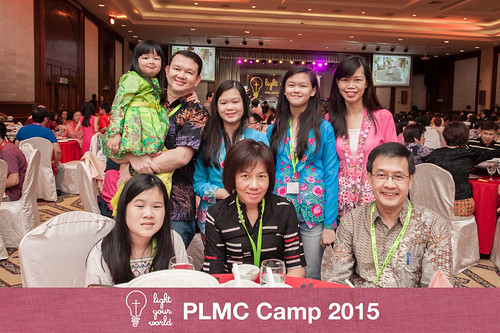 Group Photo-19 | by plmc