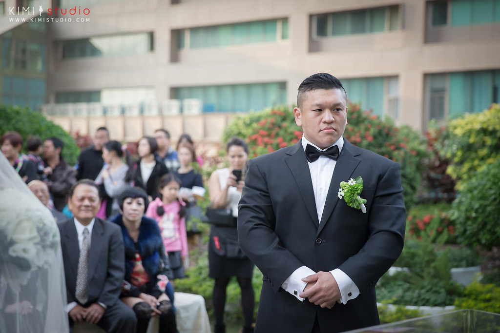 2015.01.24 Wedding Record-063