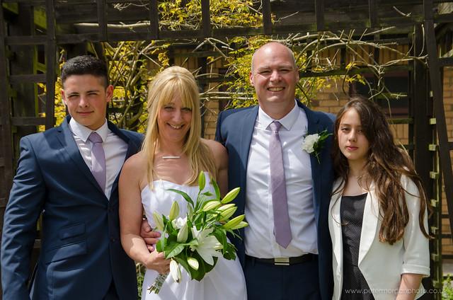 Helga Simon Wedding_0170_20150620