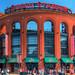 Busch Stadium III - St Louis, Missouri