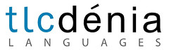 TLCdenia_logo