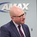 AMAX GN logo