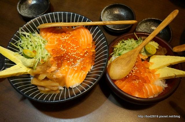 19191582172 3839bac054 o - 【台中西屯】花太郎日本料理-覺得可以試試看的日本料理(已歇業)