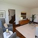 2 Sixteenth Street: Living Room