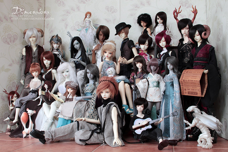 Group x28