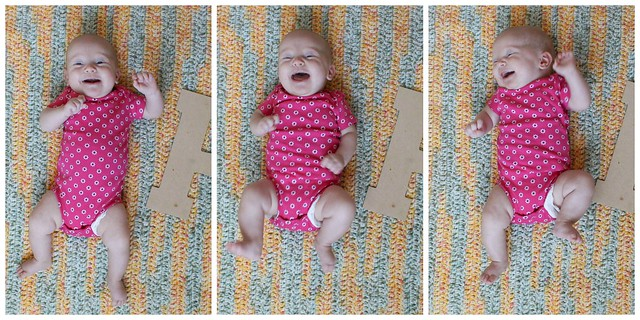 Peyton Smiles1