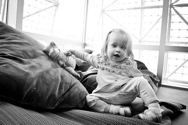 visitor-photos-nursery_15660577149_o