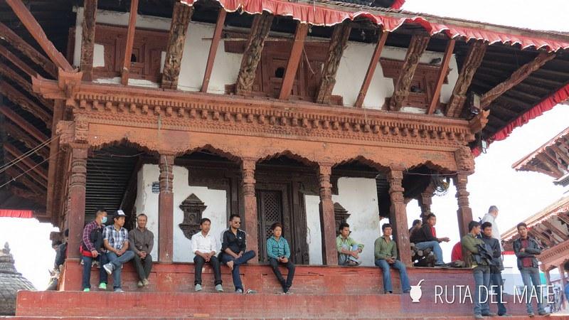 Katmandu Nepal (15)