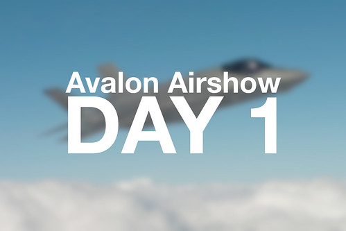 Airshow-Day-1