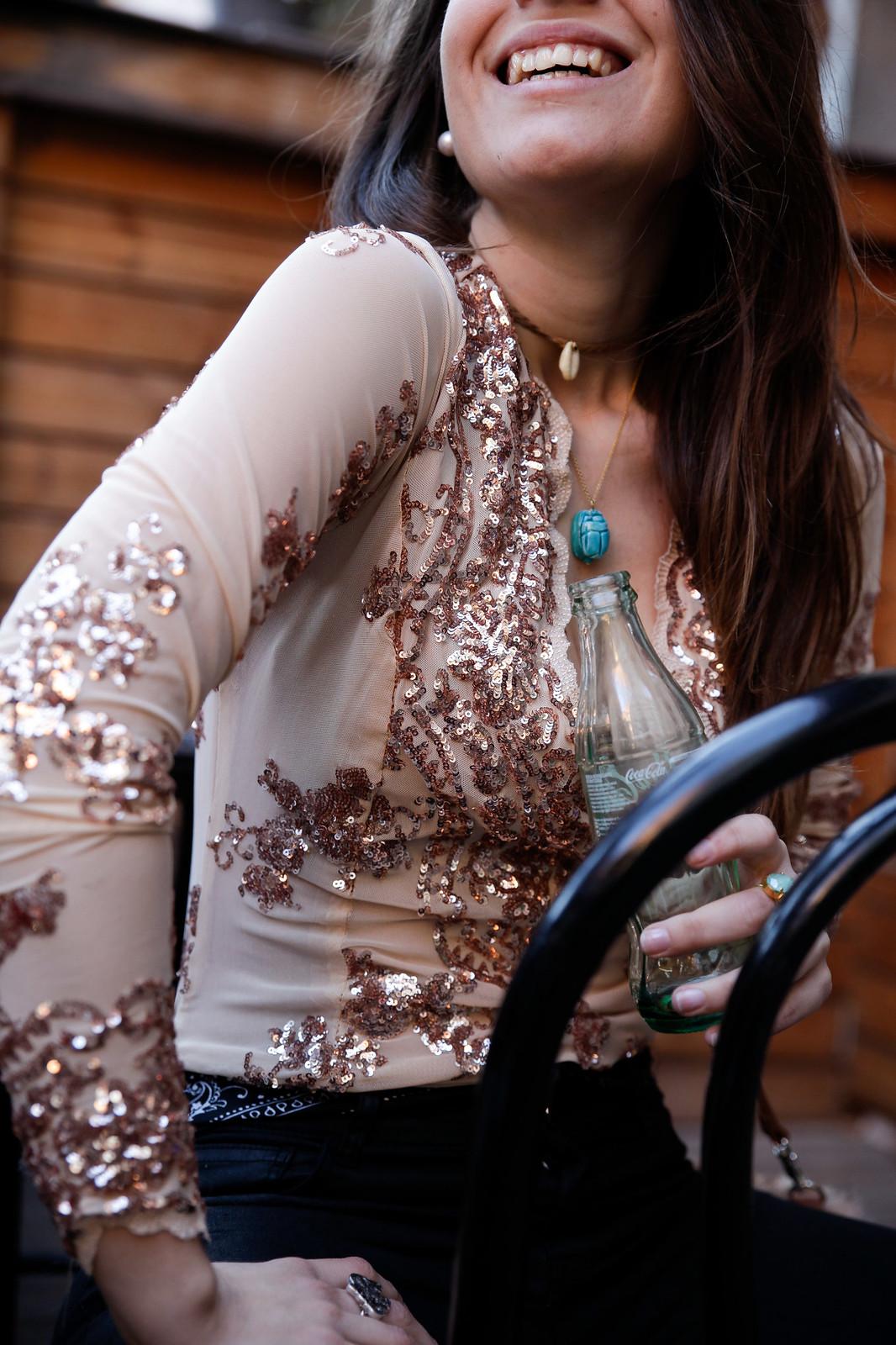 07_Sequins_Body_Nihgt_outfit_Danity_Paris_theguestgirl_laura_santolaria_coca_cola_girl