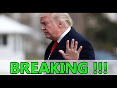 Official House Investigation CONFIRMS Obama?s Wiretapping On President Trump!