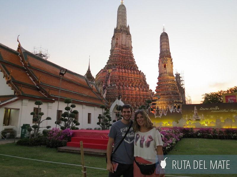 Bangkok Tailandia (11)