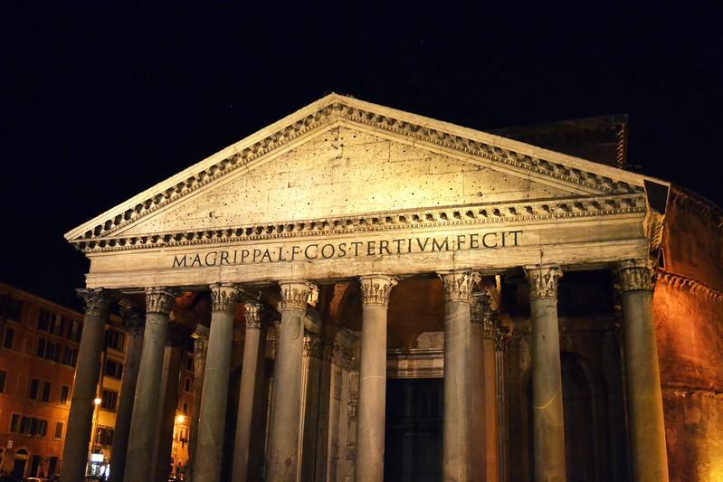 Roma 36