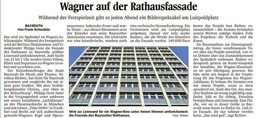 Bayreuth_PresseNordbayKurier160513
