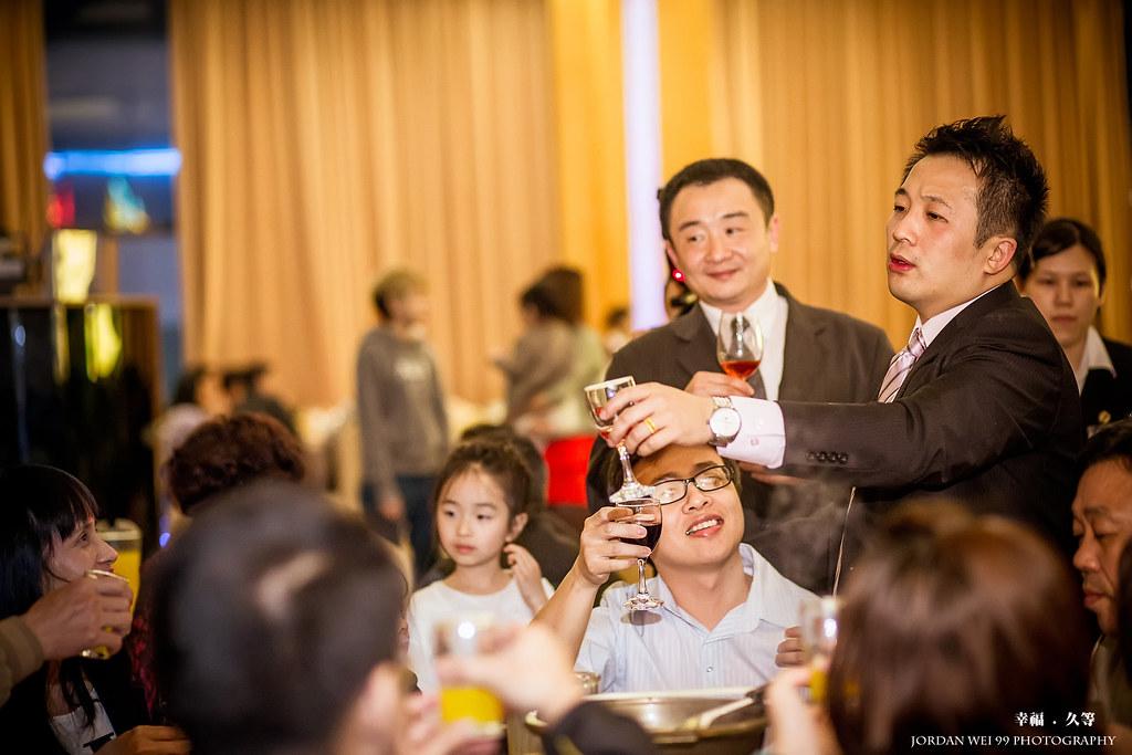 20130330-崇瑋&意婷WEDDING-188