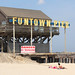 Funtown Pier by Hypnotica Studios Infinite