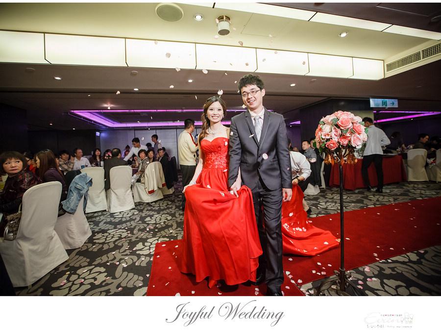 婚攝 小朱爸 IMG_00193