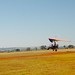 Microlighting in Joburg_12_2