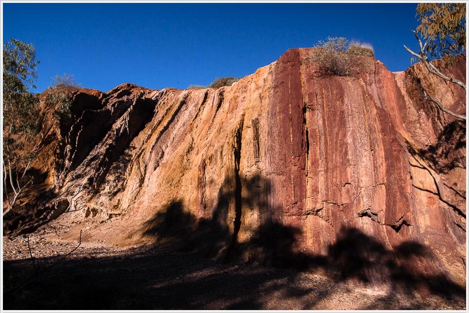 2013 05 25_z2strony_Uluru_DSC_0075