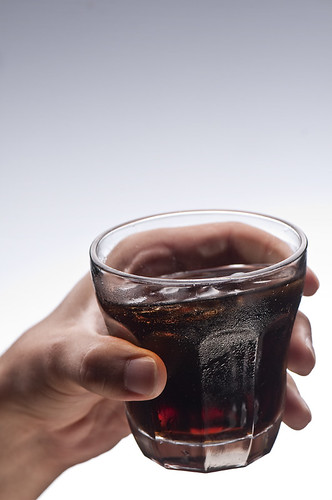 Have a drink by petetaylor