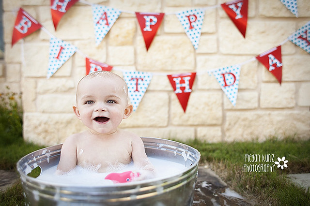 Waco Texas Photographer Megan Kunz Photography Jackson Cake Smash_3220blog