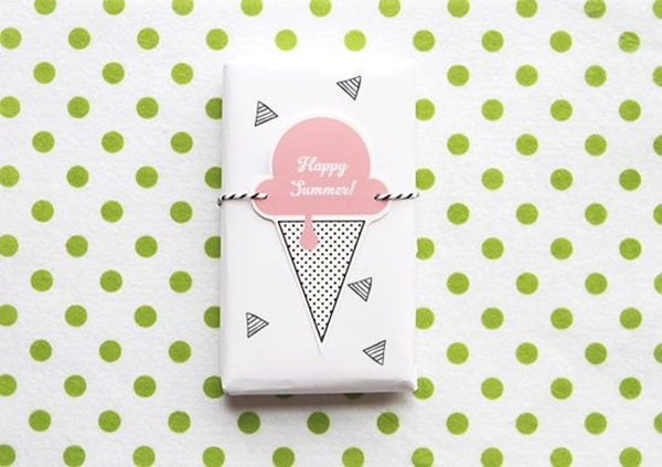 packaging de verano (4)