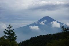 """富士山 """"Mt. Fuji"""""""