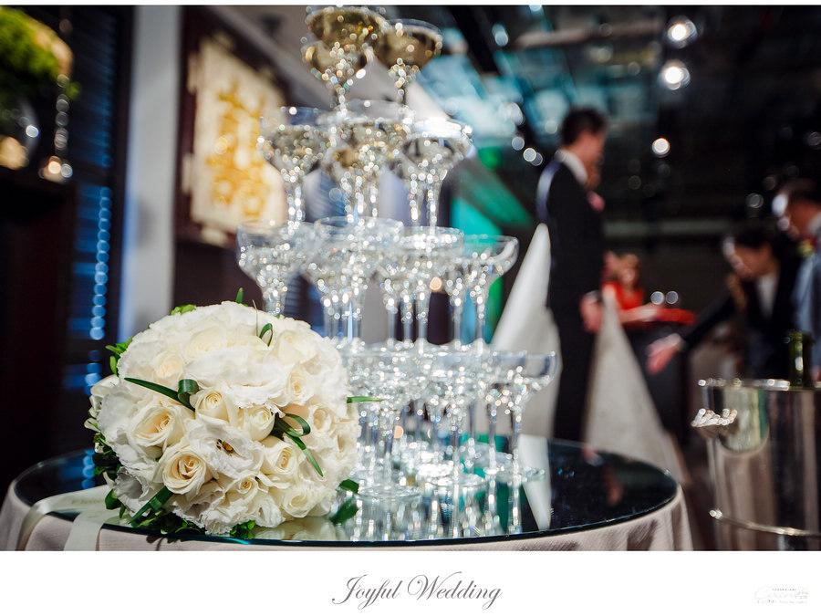 Jessie & Ethan 婚禮記錄 _00118