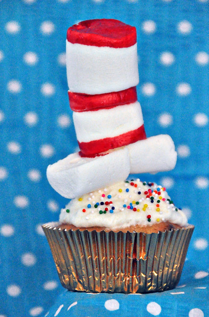 seussical the cupcake (final version)