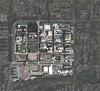 2003年校園地景圖