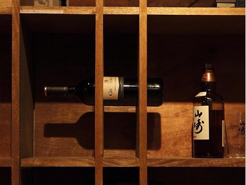 1K -Tokyo Share Dining-